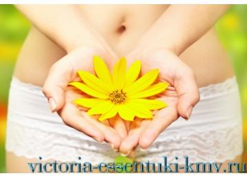 Лечение эндометриоза и миомы матки | Санаторий «Виктория» г. Ессентуки